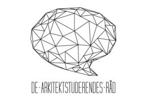 Arkkiteksstuderendesråd_DSF_lille
