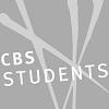 CBS Students_0