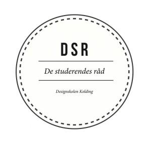 DSR Kolding Logo