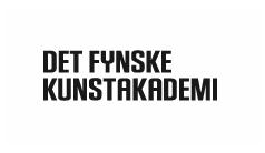 Det Fynske Kunstakademi sh_0
