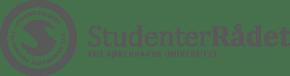 Studenterrådet ved Københavns Universitet sh